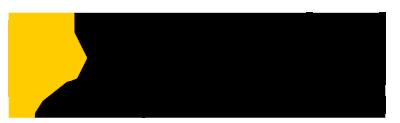 nuudel Logo